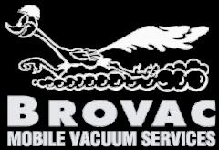 Brovac
